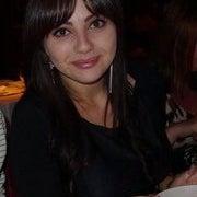 Maria Braginskaya