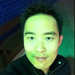 Steve Han