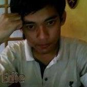 Edi Kurniawan  Asep