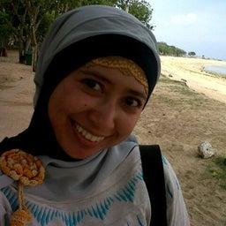 Fidya Muaniz