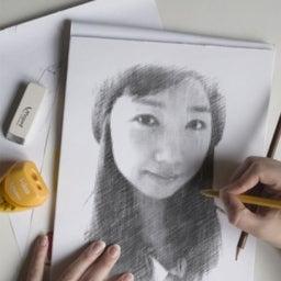 JiY Choi
