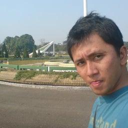 Hari Wong Magelang