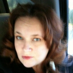 Karen Ayers-Joyner