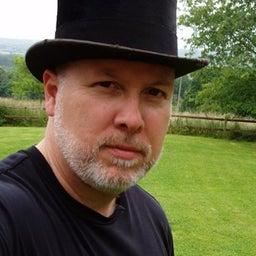 Phil Watkins