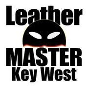 LeatherMaster KeyWest Manager
