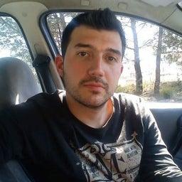 Mitel Castro