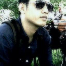 Herry Syahrul