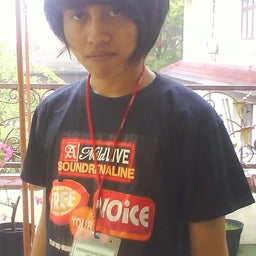 Aan Dwi Tiyantoro
