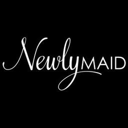 NewlyMaid