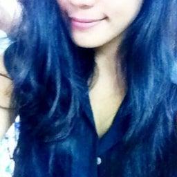Trish Yunita