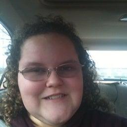 Jessica Braswell