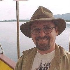 Andre Pitkowski