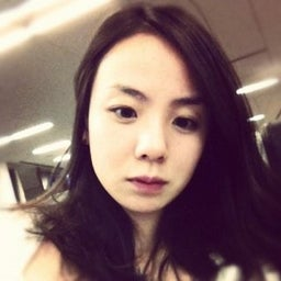 Yeji Choi