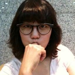 Soonyoung Rhew
