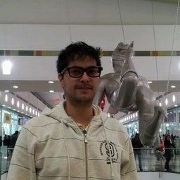 Jairo Mendoza
