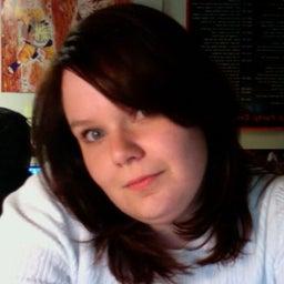 Erin McAllister