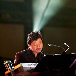 Steve Leong