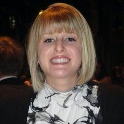 Allison Henning