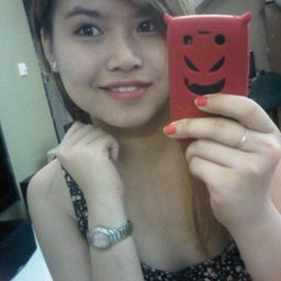 Elicia Wong
