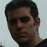 Rodolfo Campa