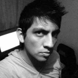 Marlon Mauricio Valenzuela