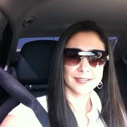 Catia Campos