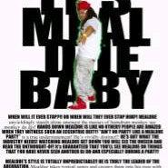 Mealdue Baby