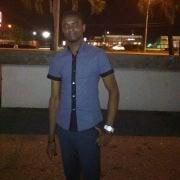 Rodney Daniel Villafana