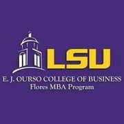 LSU Flores MBA