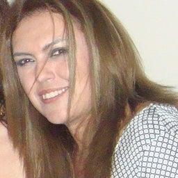 Gladys Luna