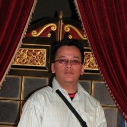 Mufid Khoiruli