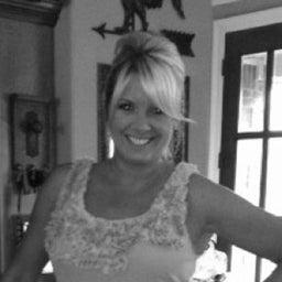 Christy Stokes