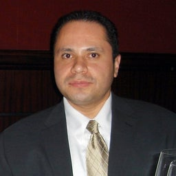 Wilson Cardona