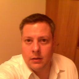 Jim LaVeck
