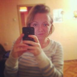 Tatyana Syurdyaeva