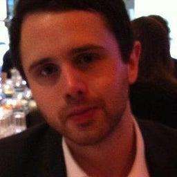 Andrew Wildey