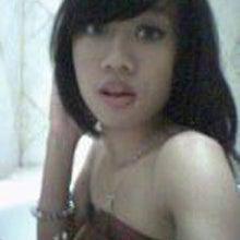 Mili Fitria
