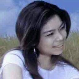 Adelheid Anna