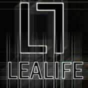 Manuel Leani (LeaLife)