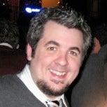 Matt Wolfe