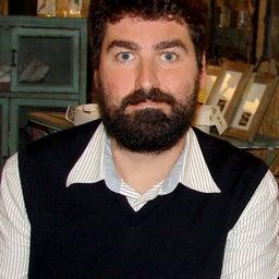 Alberto Cortés