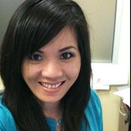 Tiffany Hoang