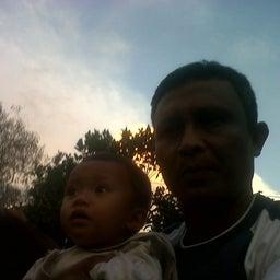 Fadli A.Ifal