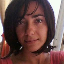 Claudia Schilleci