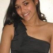 Julisa Salas