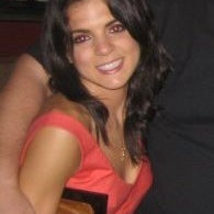 Lindsay Boyajian