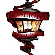Gaslight Hoboken