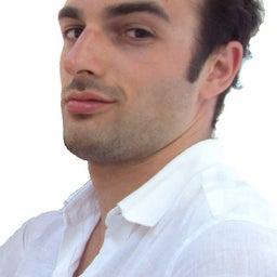 Ivan Cogliati