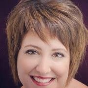 Sharon Calarco