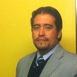 Joaquin Flores